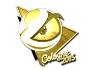 Csgo-cologne-2015-luminositygaming gold large
