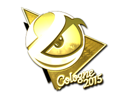 File:Csgo-cologne-2015-luminositygaming gold large.png