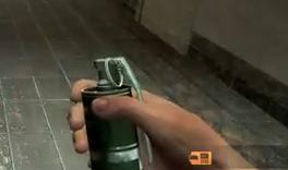 File:Smoke Grenade (PRE-ALPHA-ALPHA).PNG