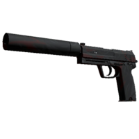 USP-S-blood-tiger-market