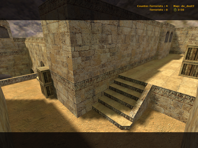 File:De dust20010 midway 2nd view.png
