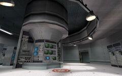Ga cscz silo01