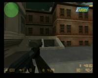 Pcg 0402video rooftops06