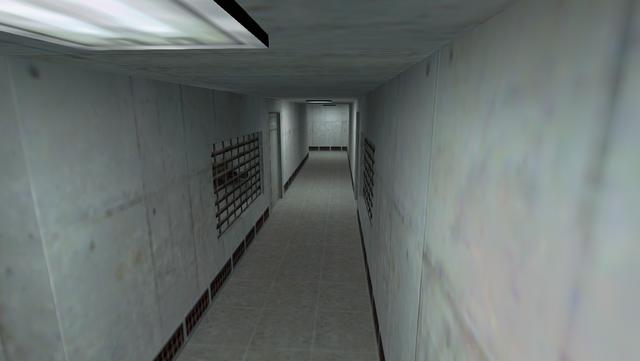 File:Cs hideout cam2.png