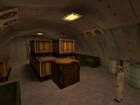 Cs iraq0006 storage room-hostage 2