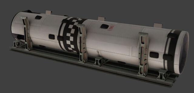File:De depot Rocket body.jpg