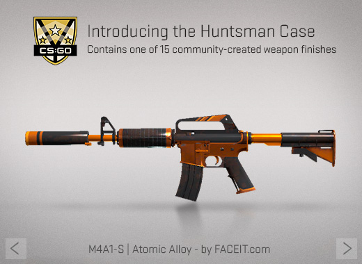 File:M4a1s atomic alloy.png