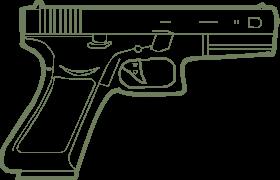 File:Glock18 hud outline csgoa.png