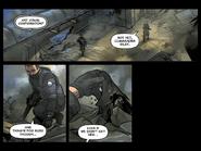 CSGO Op. Wildfire Comic090