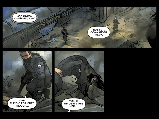 File:CSGO Op. Wildfire Comic090.png