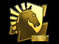 Csgo-atltanta2017-liq gold large