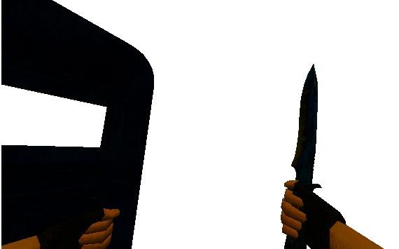 File:V knife shield.png