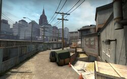 Csgo-empire-workshop