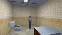 Tr hostage zone4 room2
