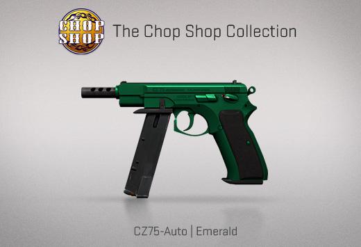 File:Csgo-chop-shop-announcement-cz75auto-emerald.jpg