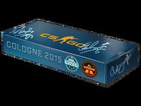 Csgo-souvenir-package-eslcologne2015 promo de overpass