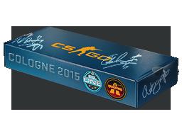 File:Csgo-souvenir-package-eslcologne2015 promo de overpass.png