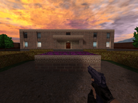 Cs estate0001 first person view