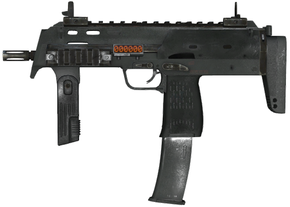 File:W mp7 stat.png