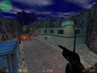 Beta61 siege