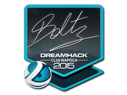 File:Csgo-cluj2015-sig boltz large.png