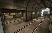 De train-csgo-tunnels-1