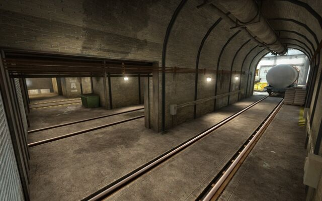 File:De train-csgo-tunnels-1.jpg