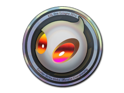 File:Sticker-cologne-2014-dignitas-holo-market.png