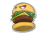 Csgo-community-sticker-2-bossyburger large