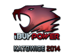 File:Ibuypower foil large.png