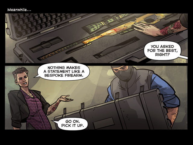 File:CSGO Op. Wildfire Comic072.png