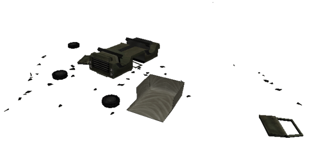 File:Csczds-jeep-incomplete-gibs.png