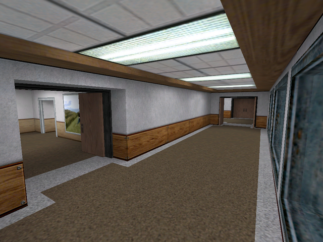File:Cs office cz0017 adjoing hall near the hostages.png