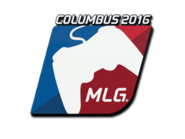 Csgo-columbus2016-mlg large