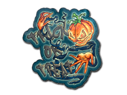 File:Csgo-community-sticker-2-trickortreat large.png