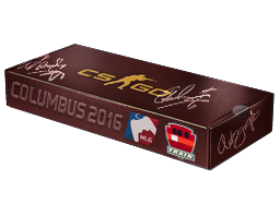 File:Csgo-crate columbus2016 promo de train.png
