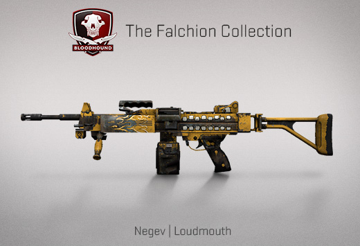 File:Csgo-falchion-announcement-10.jpg