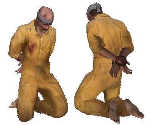 File:Hostage variantc.png