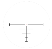 Awp scope csx