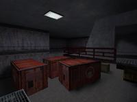 Cs hideout0013 inside 3