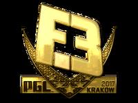 Csgo-krakow2017-flip gold large
