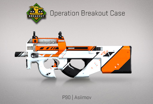 File:P90-asiimov-announcement.jpg