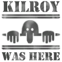 File:Kilroy css.png