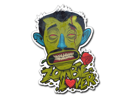 File:Csgo-community-sticker-2-zombielover large.png