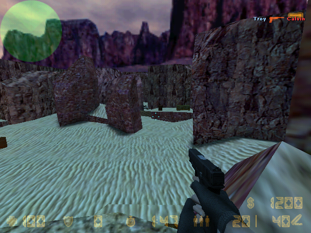 File:Cs desert0005 overlook of the abandoned battlefield.png