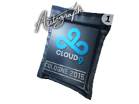 Csgo-cologne2015 cloud9