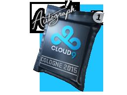 File:Csgo-cologne2015 cloud9.png