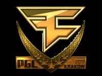 Csgo-krakow2017-faze gold large