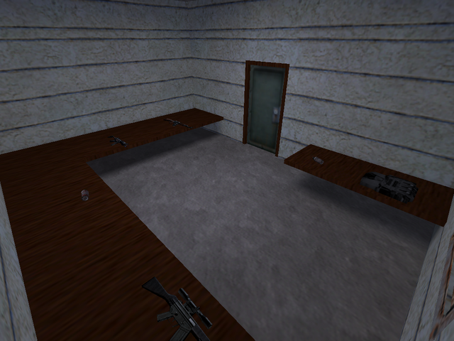 File:Es frantic0016 armory.png