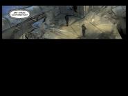 CSGO Op. Wildfire Comic087